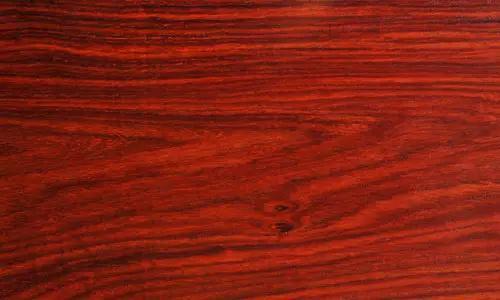 大红酸枝,指酸枝木,主要是老挝,缅甸,越南,泰国及东南亚等传统的红木