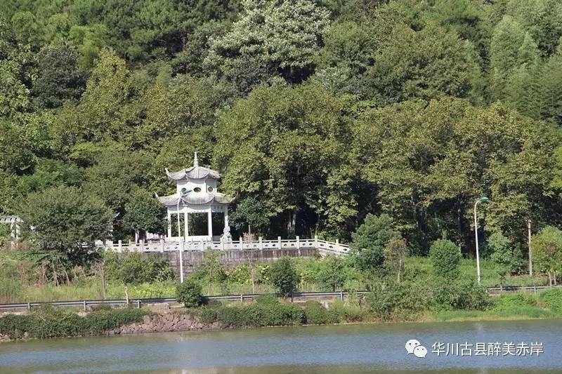 三色��g�Y��&_【赤岸古今】青村遗址话金涓