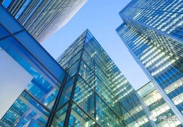 行业资讯_【行业资讯】2017年中国建筑装饰行业发展趋势分析