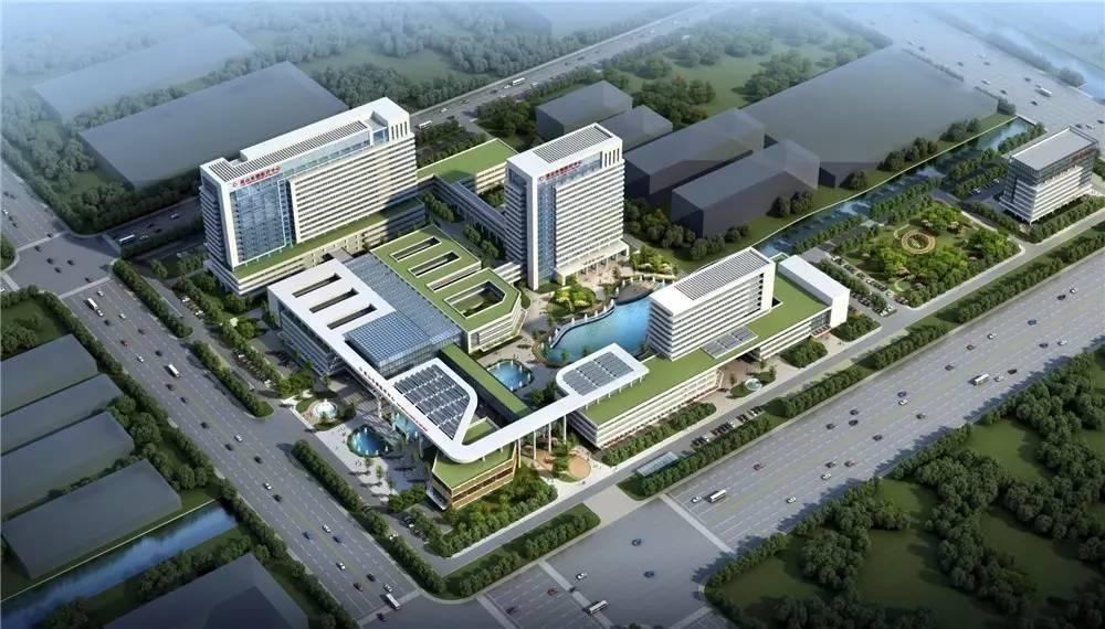 山东省建筑设计研究院侯伟院长一行莅临我司调大学的广告设计最好图片