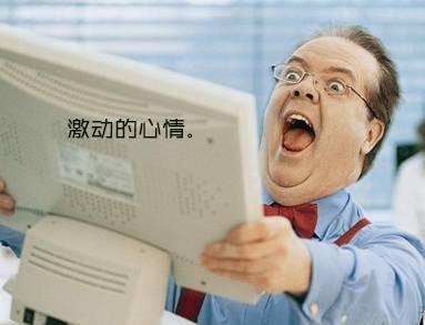 @所有衢州人!下月起,上海64家景点全部半价,最火的迪士尼也降价了!错过等一年!