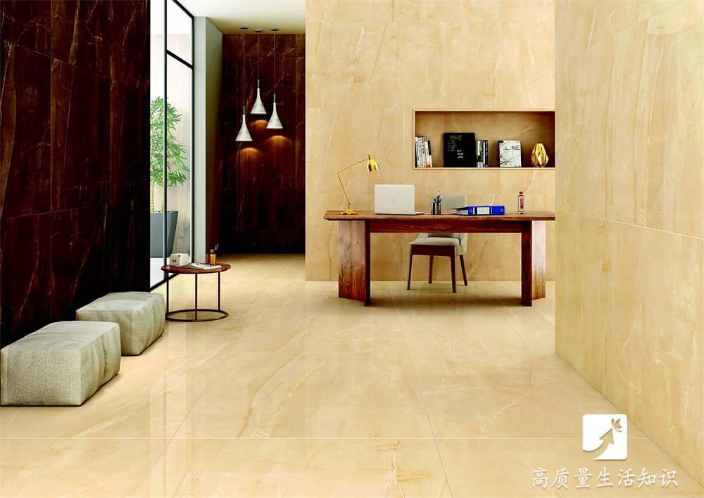 【提醒】家里到底是铺木地板好?还是瓷砖好?现在才知道后悔死了!