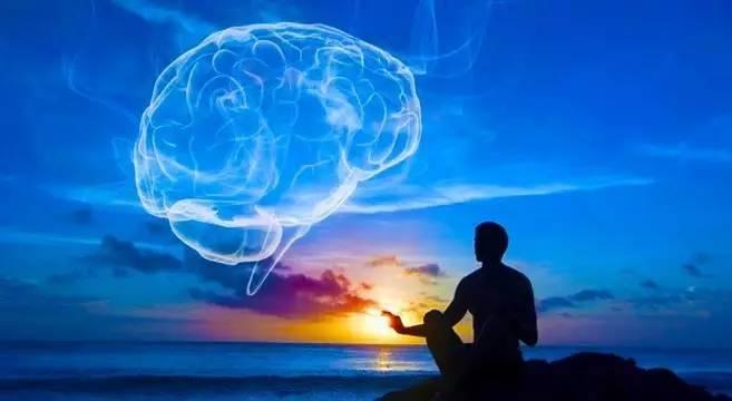 如何冥想 正念冥想训练指南