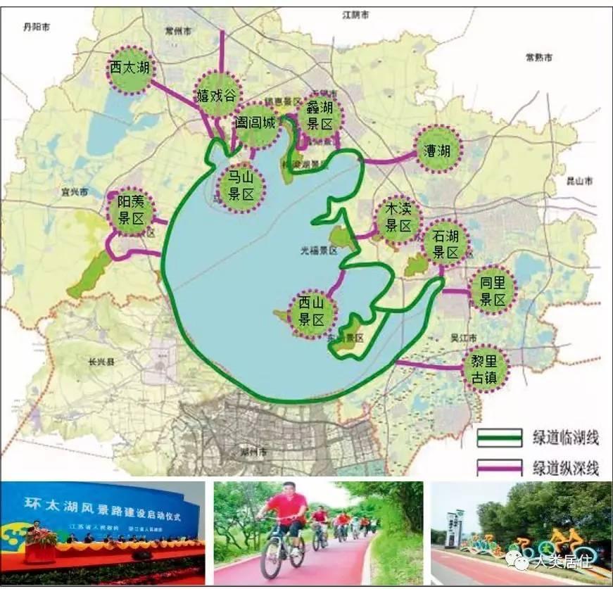 资源来源:江苏省城市规划设计研究院,江苏省住房和城乡建设厅,浙江省图片