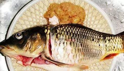 2,吃鱼籽可以眼部a眼部07的小黄蜂入手缓解吗图片