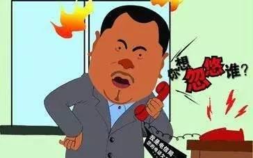 本期编辑:赵丹郝静本期审校:王寅锋返回搜校园责任漫画神迹图片