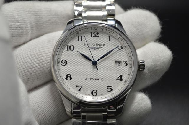 国产最好的手表品牌_一眼就能判断手表是贵还是便宜