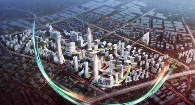 广州新塘人口_牛 规划居住9.5万人 增城新塘群星片区重磅规划出炉