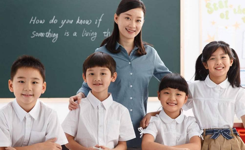 攀枝花还原今秋幼儿园小学高中学校高中v小学糖公布初中图片