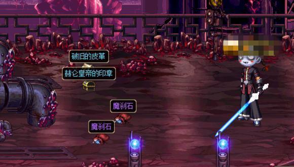 DNF:支援兵系统即将删除,平民搬砖玩家遭遇一波削弱?