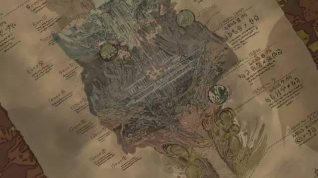 《来自深渊 》豆瓣9.1,这么好看的动画竟然没人看,太没道理