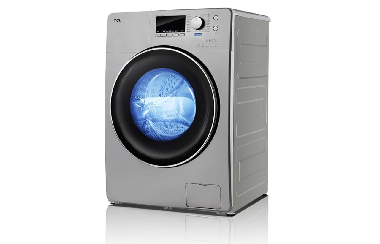 tcl冰箱洗衣机:大国品牌的经营哲学图片