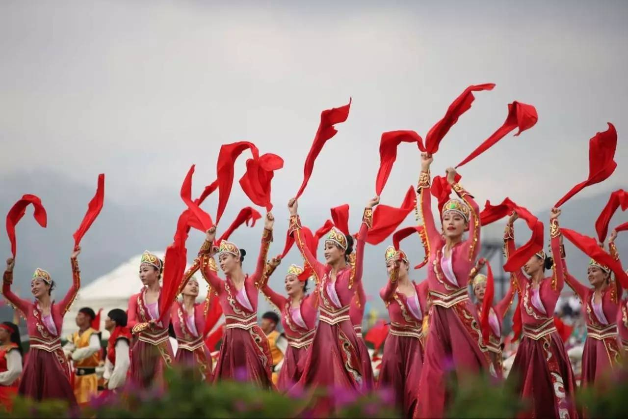内蒙古蒙族人口_内蒙古各旗县蒙古族人口比例排名快看你家乡排名!