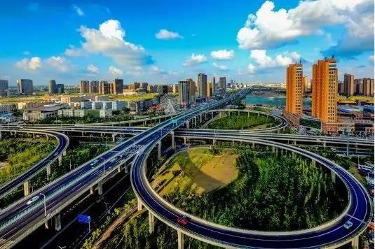 七里河城市gdp_无锡 长沙宣布GDP超过1万亿 中国万亿GDP城市达15个