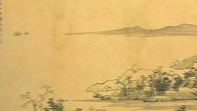 民俗学者—徐建亚   中国有两幅名画, 一张富春山居图,一张清明上河图,云起楼就是吴家存放富春山居图的地方.