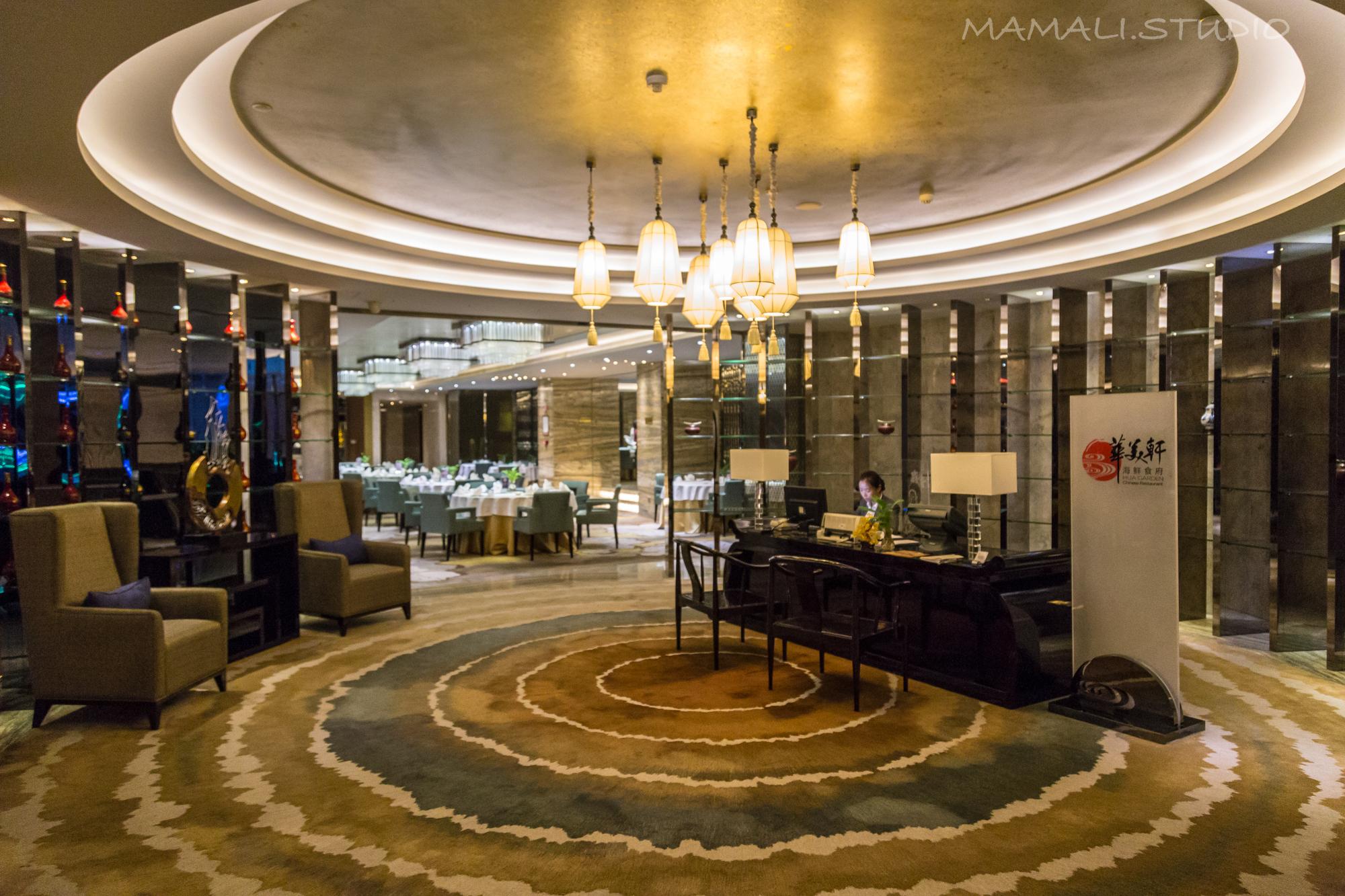 荆门星球国际大酒店预订_电话_价格图片_3D全景 - 3D客栈网