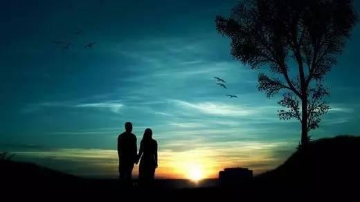 七夕去哪儿玉山有哪些适合搞浪漫的地方