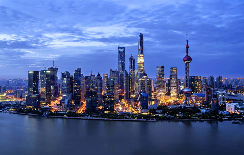 50年代中国经济总量世界排名_世界经济总量排名