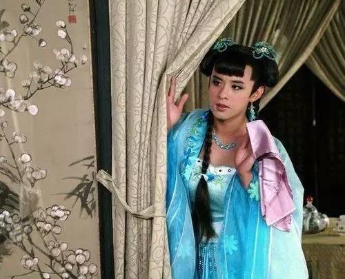 青岛骚_陈赫 求娘娘的心理阴影面积 杜海涛 说好的青岛贵妇呢?