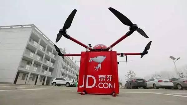 小闼简报 |  倪凯宣布创业:创办禾多科技主攻L3.5级自动驾驶