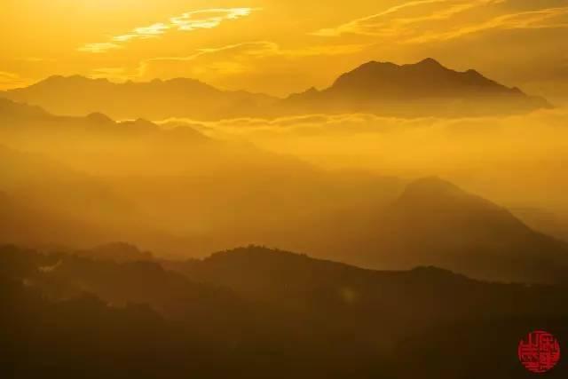 """勉县""""最美最贵""""的风景画,都在这里!"""