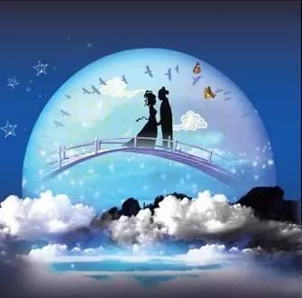 优惠倒计时!花好月圆团聚之时,共度浪漫音乐之夜