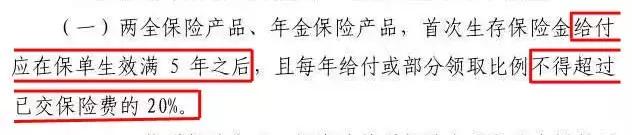 中国银保监会关于废止和修改部分规范性文件的通知 银保监发〔2020...