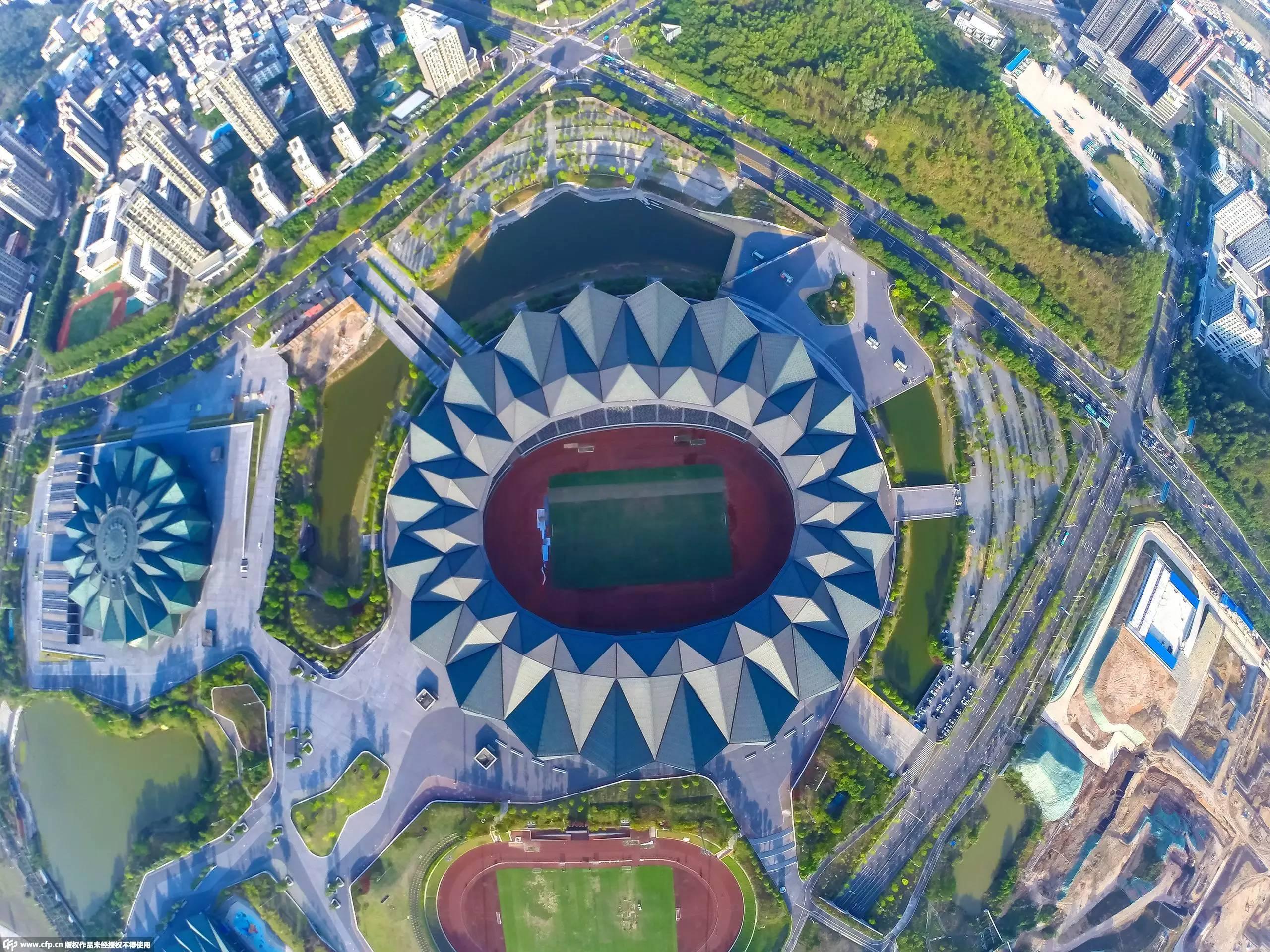 2021年深圳市各区gdp_2021年深圳市会议图片