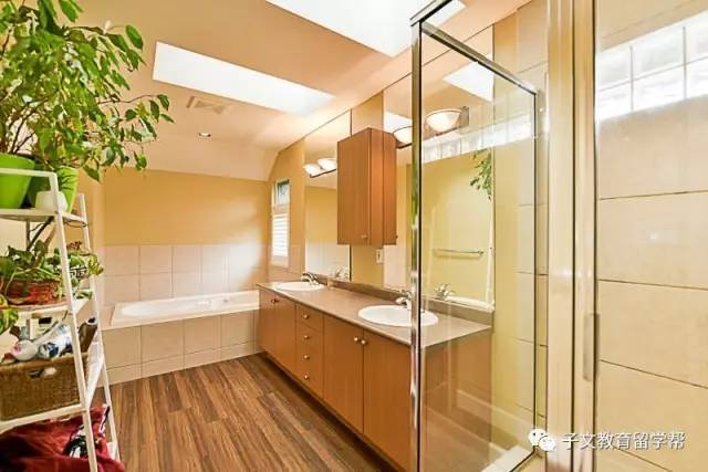 cad浴缸平面图怎么画