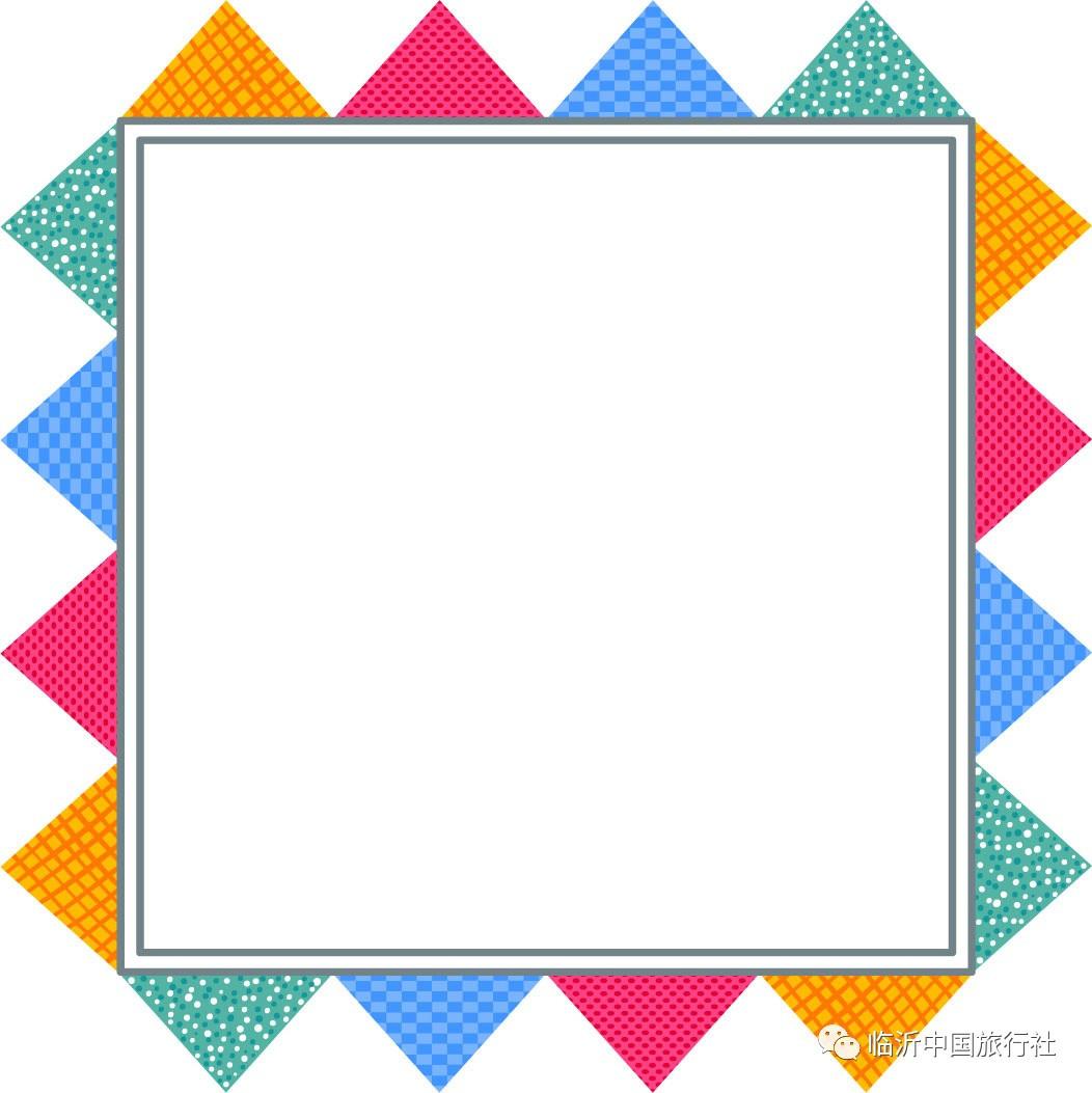 ppt 背景 背景图片 边框 模板 设计 相框 1052_1053