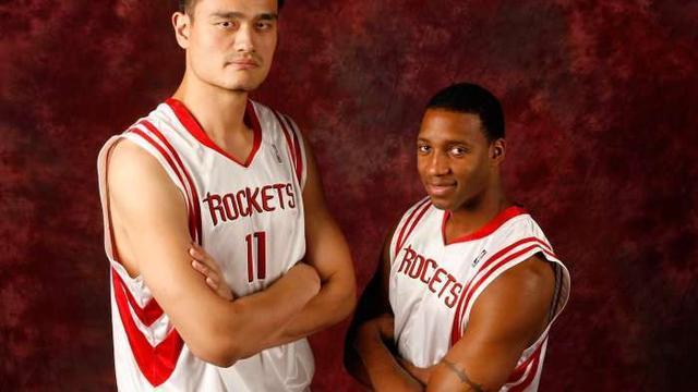 除去NBA赛场中国是篮球巨星最好的孵化地CBA雄起!