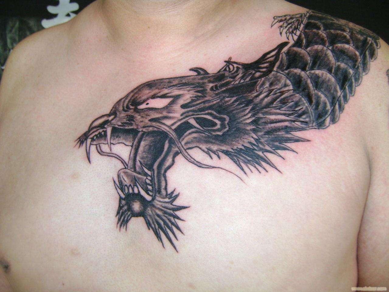 > 正文   麒麟纹身有什么讲究麒麟纹身的寓意火生土,因此,纹麒麟也是