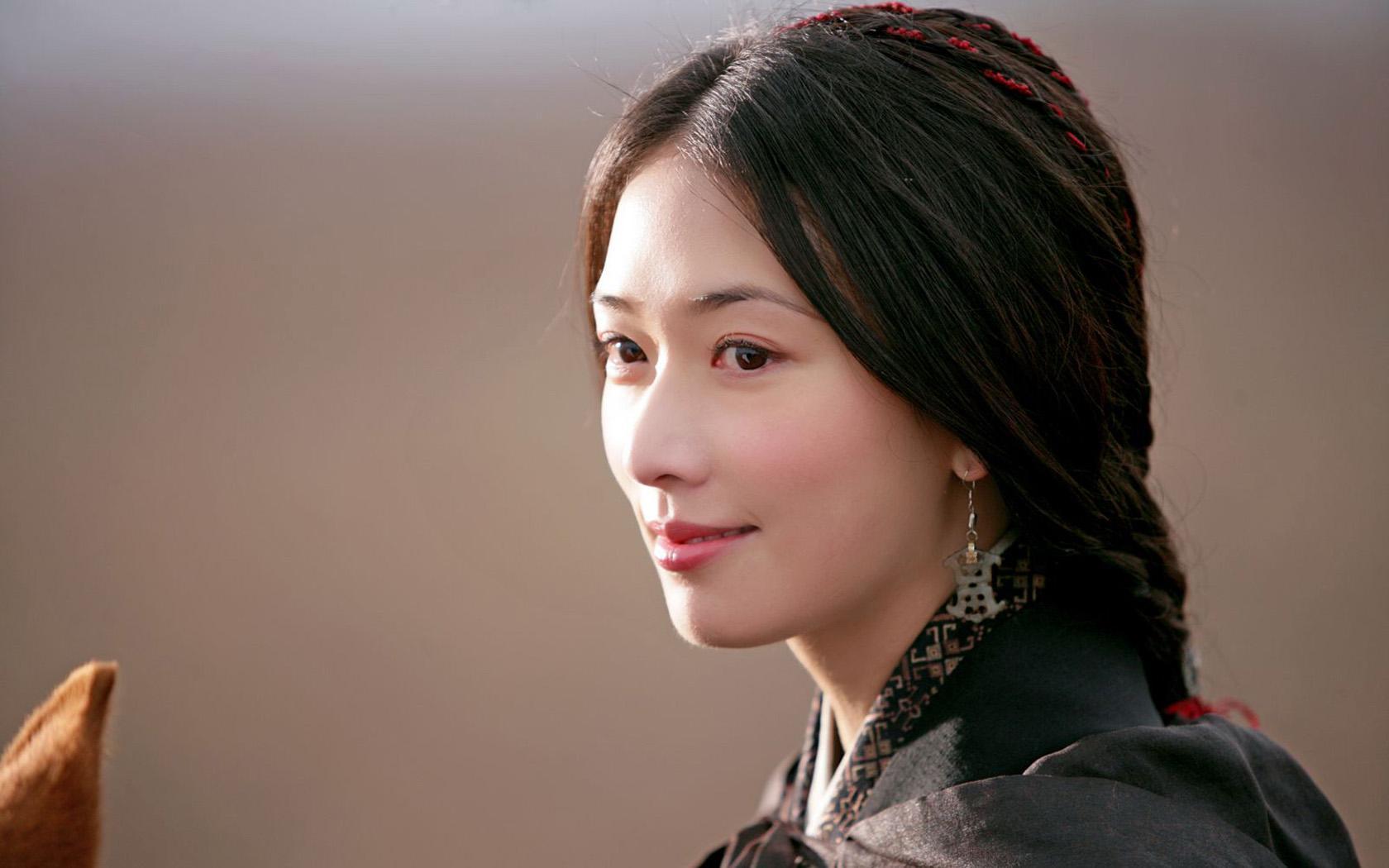 林志玲七夕算命 国师 唐绮阳竟说她恋爱运极差 2020年才会有好姻缘图片