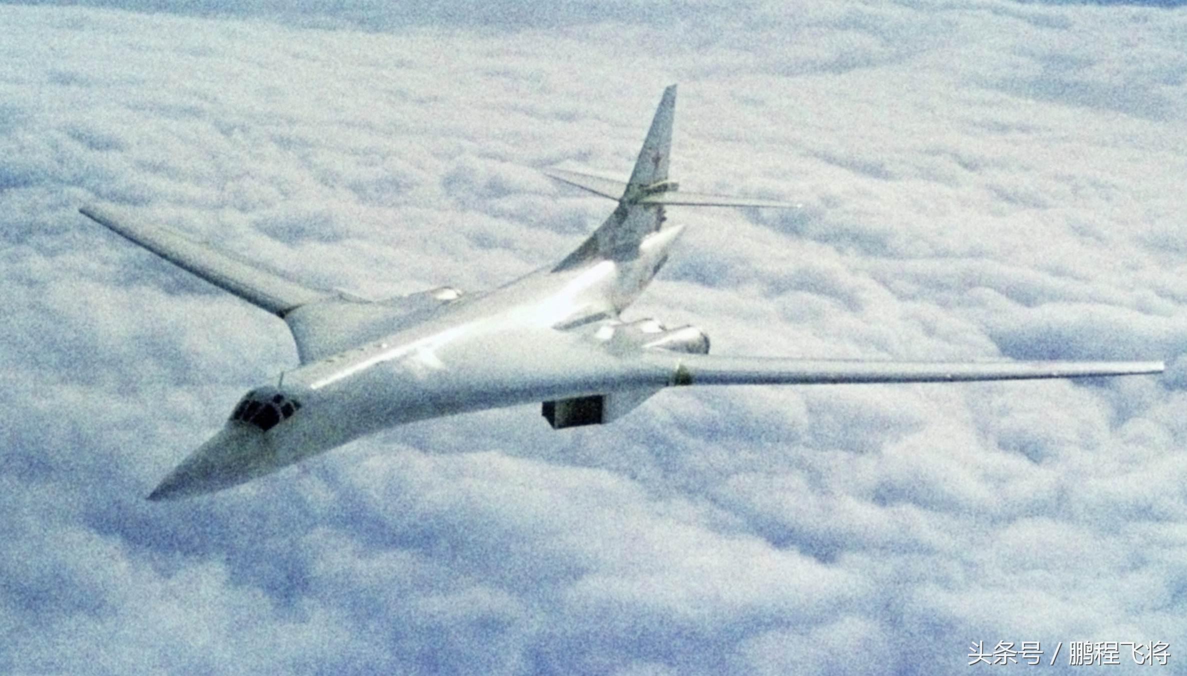 乌克兰1500万销毁轰炸机,俄民众却哭了:苏联再也回不去了!_搜狐军事_搜狐网
