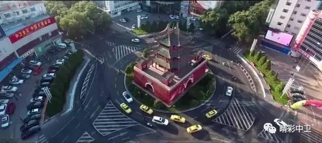 宁夏中卫人口_中卫的人口民族