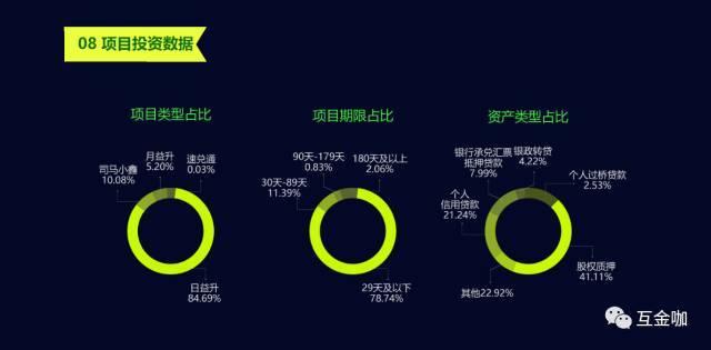 鑫合汇:千亿平台面临资产转型困境 关联担保存争议
