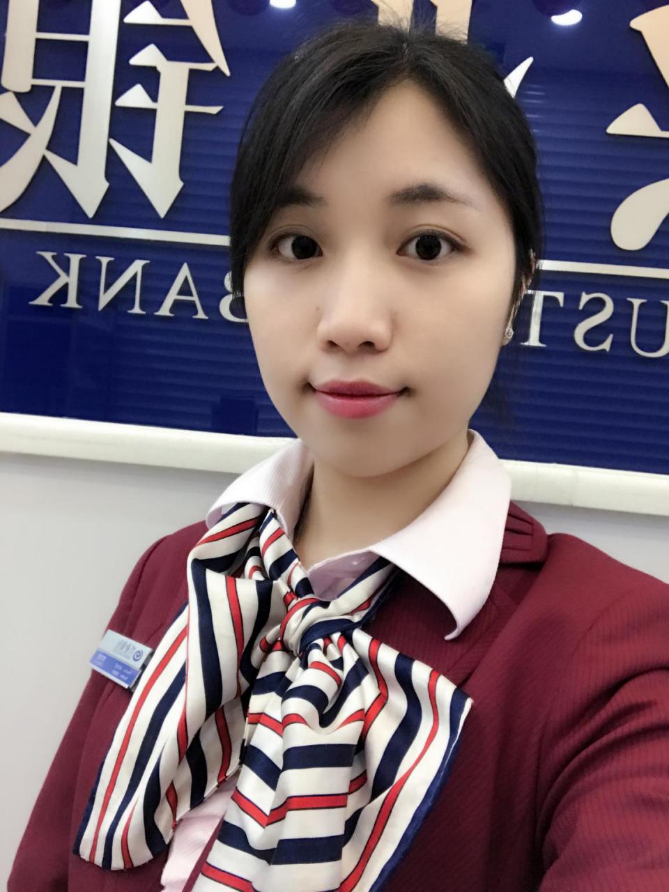 """兴业银行武汉分行:90后""""小白""""一年炼成""""服务明星"""""""