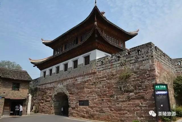 http://www.blogdeonda.com/chalingzatan/222003.html