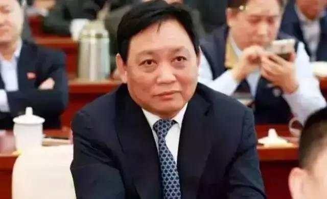 汾酒集团董事长_汾酒集团