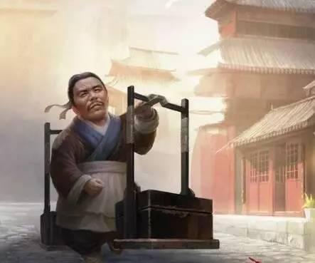 武大郎能娶潘金莲,足以证明1000年前的中国多么强大