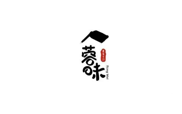 粥店logo图片