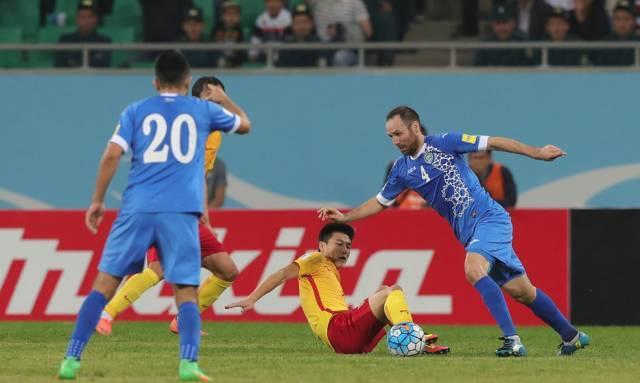 前国脚指点里皮如何才能赢球?他曾多次公开表态希望接手国足!