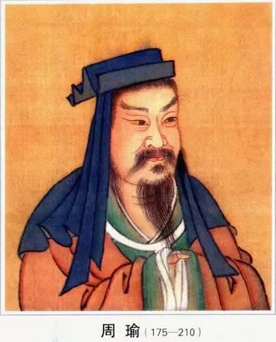 古代感动中国十大人物(太经典了!)