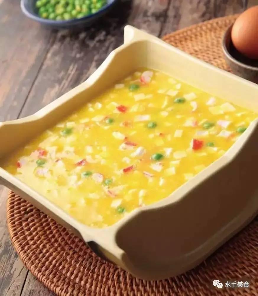 马齿苋炒蛋的做法_马齿苋炒蛋怎么做_美食杰