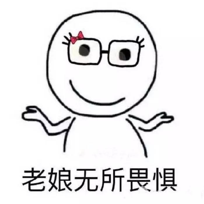 黄色小�9.b�o.�in: