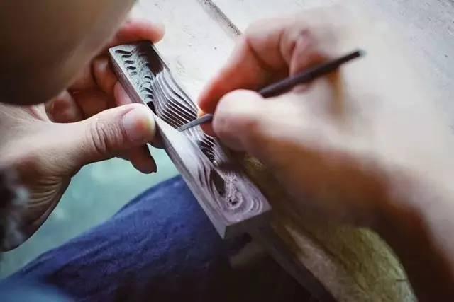寻找行家 | 如果说匠人精神不是日本独有 那么在哪里? | Quality Design