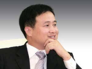 潘功胜透露银行间市场下一阶段发展方向