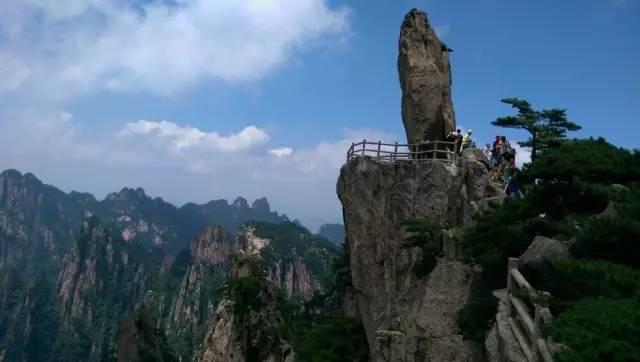 杭州人,国内最贵13个旅游景点,去过5个就算土豪,看看你去过几个?