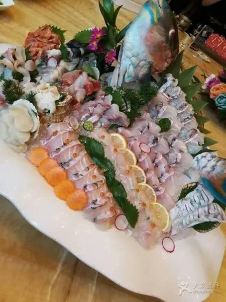 食鲜 | 开海啦!海鲜控集结令,此时大批海鲜正在路上……