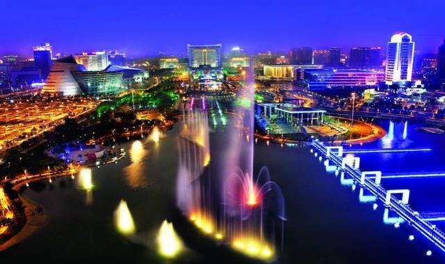 中国单身最多的城市,单身比例高达76%,只因没车没房